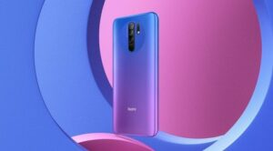 Why Do You Need to Consider Buying Redmi 9 Prime?